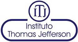 Instituto Tomas Jefferson