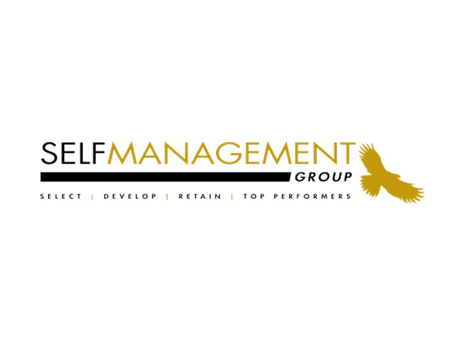 Self Managment Group